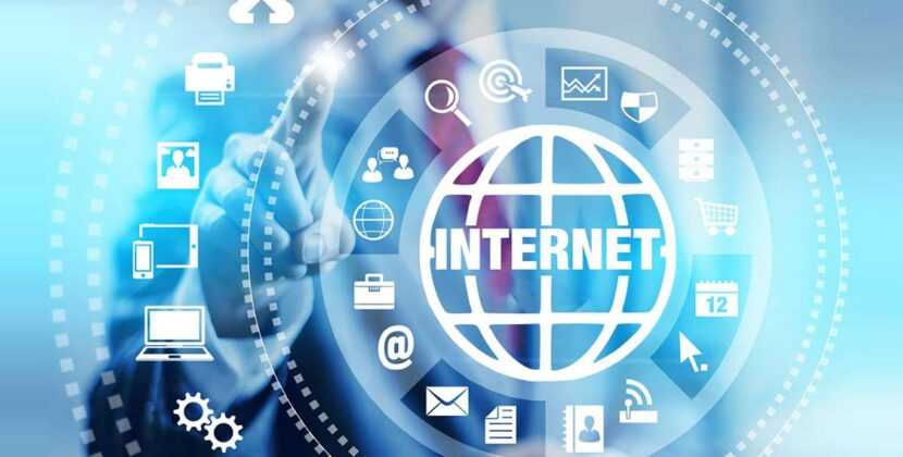Internet speed classifications: What's fast, what's slow and what's a good internet speed?