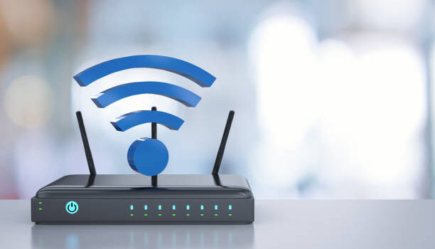 The 3 best modems and routers for Optimum