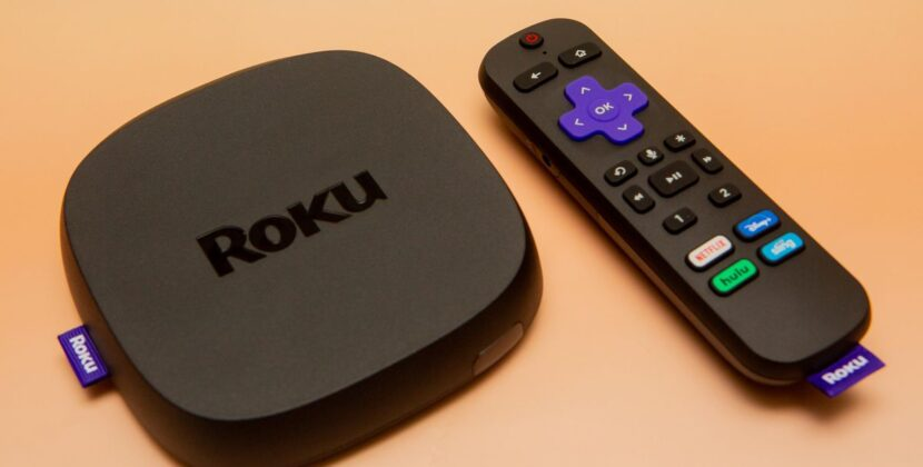 Everything you need to know about Roku