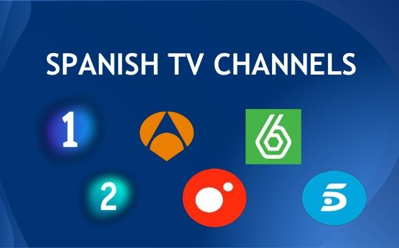The ultimate guide to streaming in Spanish: Find Latino sports, news and TV