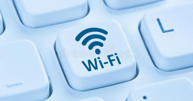 Easy tips to boost your Wi-Fi signal and get more out of your internet connection