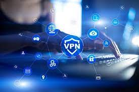 Working from home? Here's why you might need a VPN