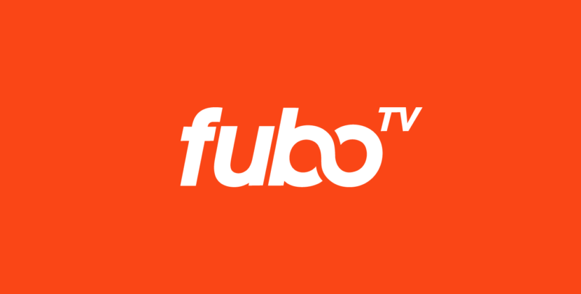 fuboTV review : Is it worth it?