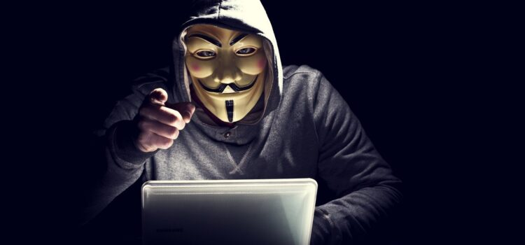 Signs you've been hacked and how to prevent hacking