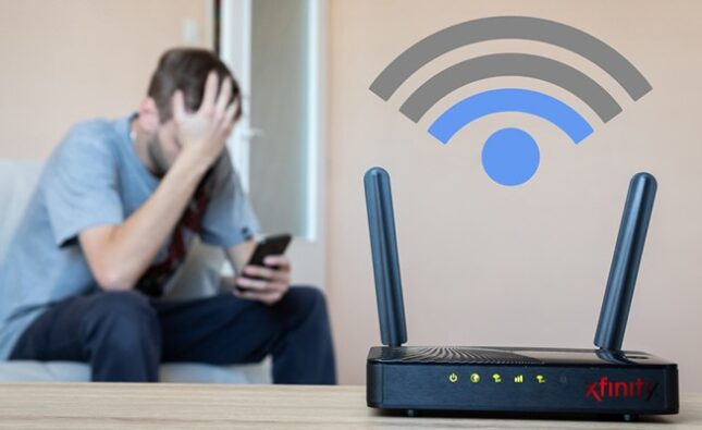 Problems with Wi-Fi at home? Here's how a mesh network could be your solution