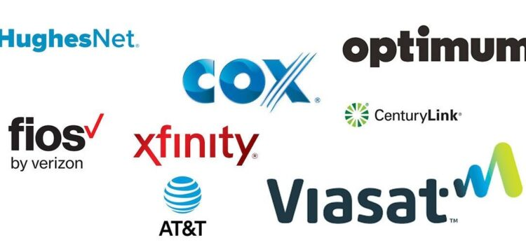 What are the best cheap internet providers?