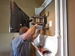 Professional For Home Theatre Installation